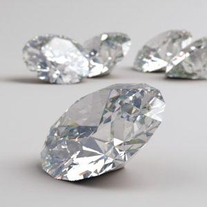 Jewellery Learning Blog